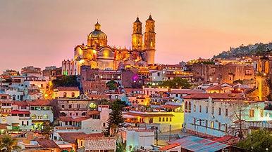 Pueblos-Magicos-Cerca-de-CDMX.jpg