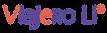 Logo_ViajeroLi_color-01.png