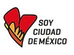 Logo_soyCDMX_chm_Mesa de trabajo 1.png