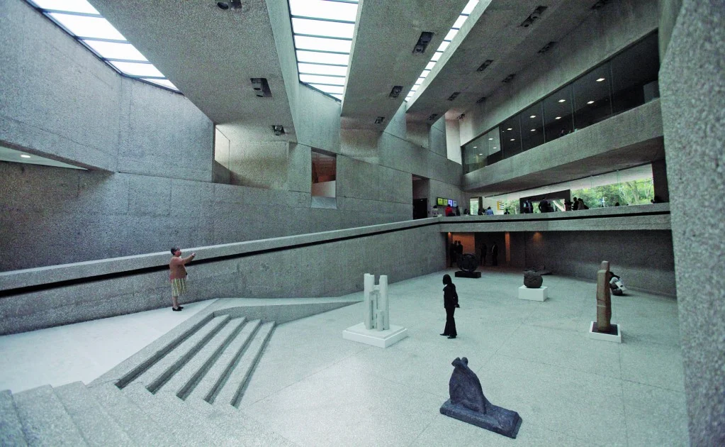 TURIBUS MUSEOS
