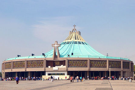3.Basilica-de-Guadalupe.jpg