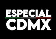 EspecialCDMX-01.png
