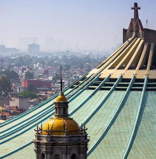 WEB3-GUADALUPE-MEXICO-BASILICA-shutterstock_1659712510-CassielMx.jpeg