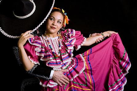 1.Cultura-Mexicana.jpg