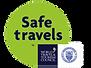 Safe travelsAHCM-01.png
