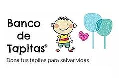 Logo_Banco de tapitas.webp