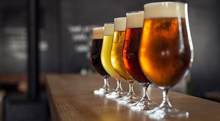 2.craft-beer-north-island-1400x770.jpg