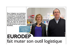 Eurodep%20fait%20muter%20son%20outil%20logistique_edited.jpg