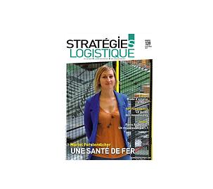 Stratégie_Logistique.png