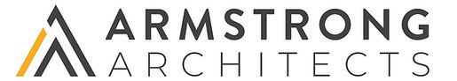 Armstrong Architects - LOGO ALTERATIONS