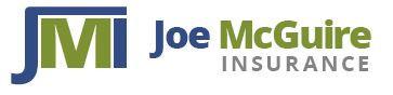 Joe McGuire Ins.JPG