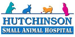 5423-HUTCHINSON-SMALL-ANIMAL-HOSPITAL-LO