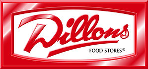 Dillon 3-D logo.jpg