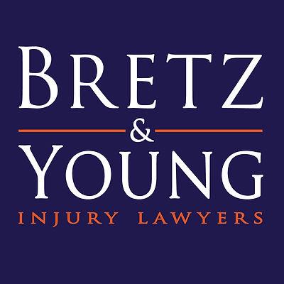 Bretz & Young.jpg