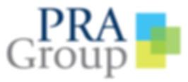 PRA LLC Logo.JPG