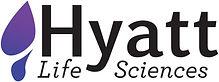 Hyatt logo high resolution-jpg.jpg