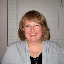 Brighthouse names Sue Wray as executive director
