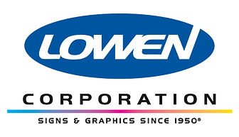 LowenCorpLogo.jpg