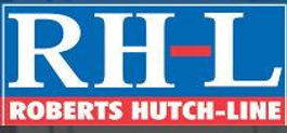 Roberts Hutch Line.JPG