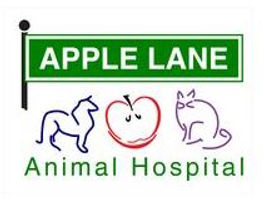 Apple Lane Animal Hosp.JPG