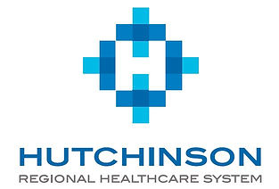hutchinson regional.JPG