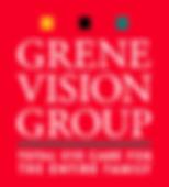 Grene Vision Logo.PNG