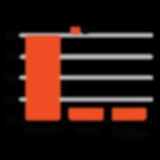 boontongkee-result-chart-GI.png