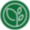 plant-based-icon.png