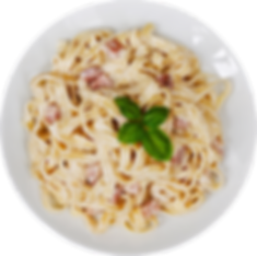 Recipe-Carbonara.png