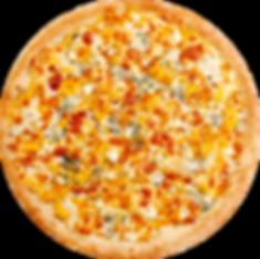 Recipe-Pizza.png