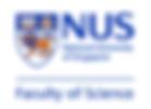 logo-NUS-FOS.png