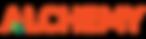 V7 Alchemy logo-01.png