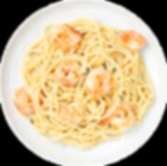 Recipe-Aglio-Olio.png