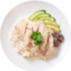 Recipe-Chicken-Rice.png
