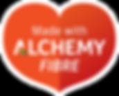 alchemy-fibre-devicemark.png