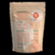 Alchemy Fibre - Powder blend for rice Ba