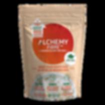 Alchemy Fibre - Powder blend for rice Fr