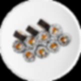 Recipe-Maki-Roll.png