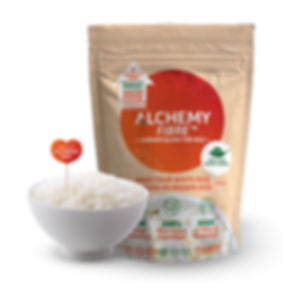 product-page-alchemy-fibre-packaging.jpg
