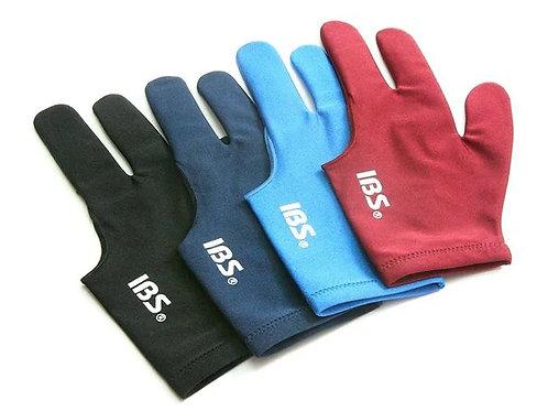 Handschoenen IBS