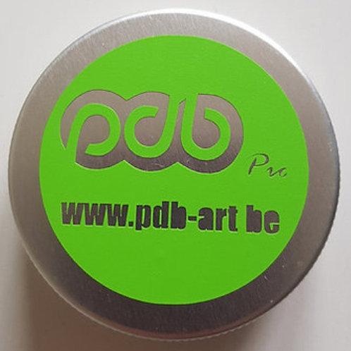 PDB Pro Wax