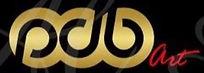 Logo PDB.jpg