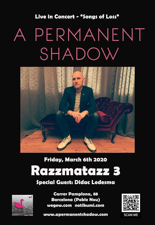 Poster Razz ENGL.jpg