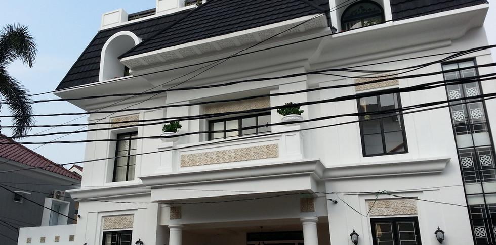 7_Tebet 1_Jakarta Selatan_2015.jpg