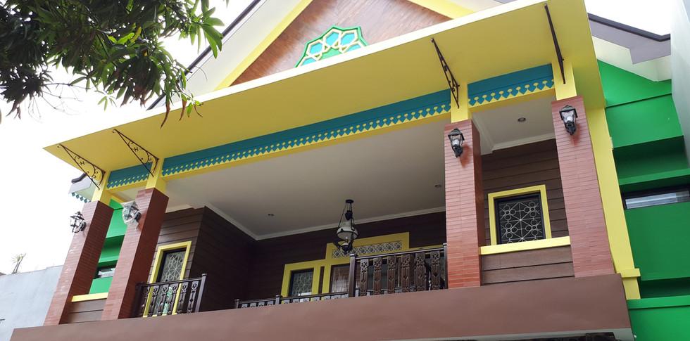 13_Jatipulo_Jakarta Barat_2019.jpg