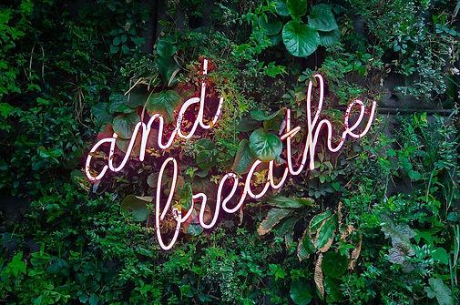breathe-min.jpg