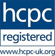 HCPC Logo-min.jpg