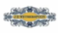 JD Wetherspoon logo.png