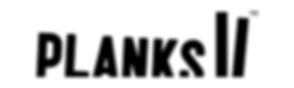 Planks Logo.png