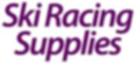 Ski Racing Supplies.jpg